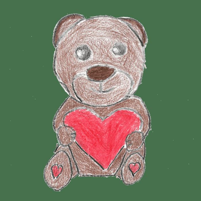 Ho_Bären