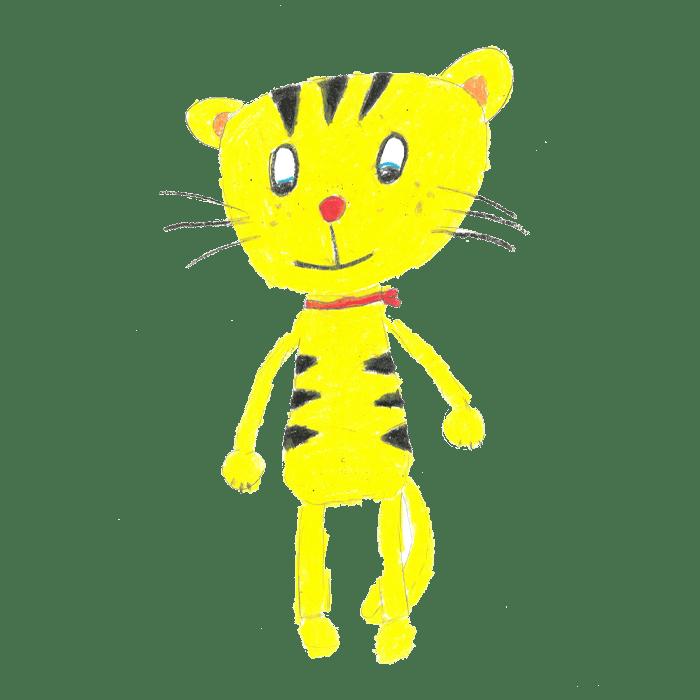 Mo2_Tiger