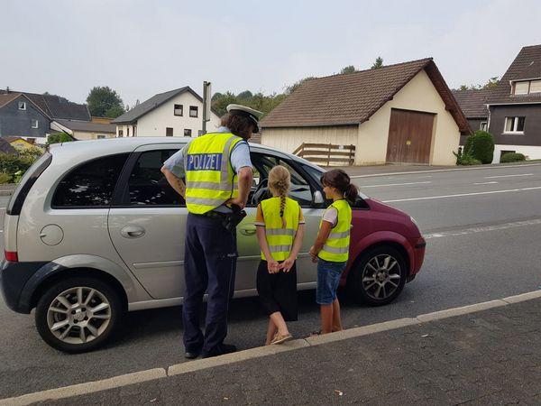 polizeiaktion6