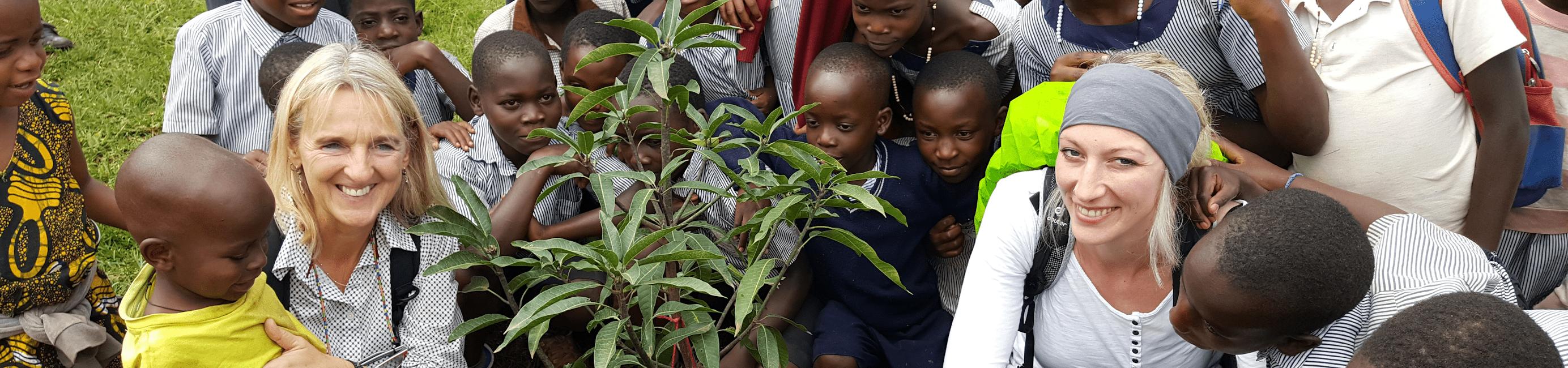 2019 Freundschaftsbaum Partnerschule 2_Ausschnitt klein