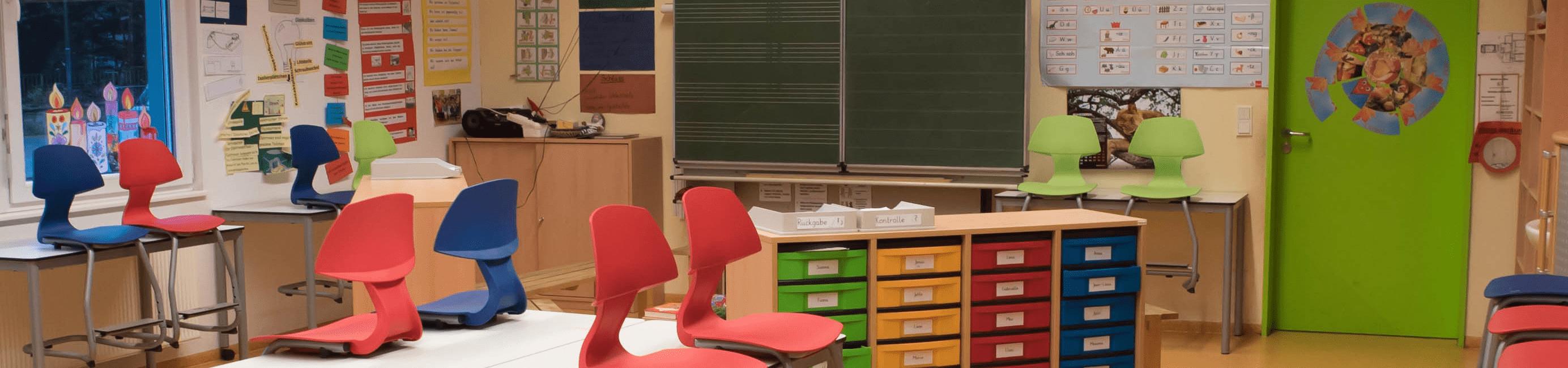 Banner_Allg Infos-Unterrichtszeiten_Ausschnitt klein