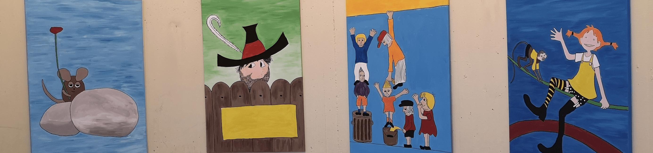 Banner_Schulgeschichte_Ausschnitt klein
